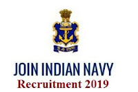 indian navy recruitment 2018-2019, indian navy jobs,Recruitment of the education branch of the indian navy 2019,govtjobs,2019 govtjobs,government jobs 2019.