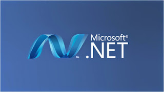microsoft, dot net, .net, microsoft framework, software, download, microsoft .net framework, .net 3.5,