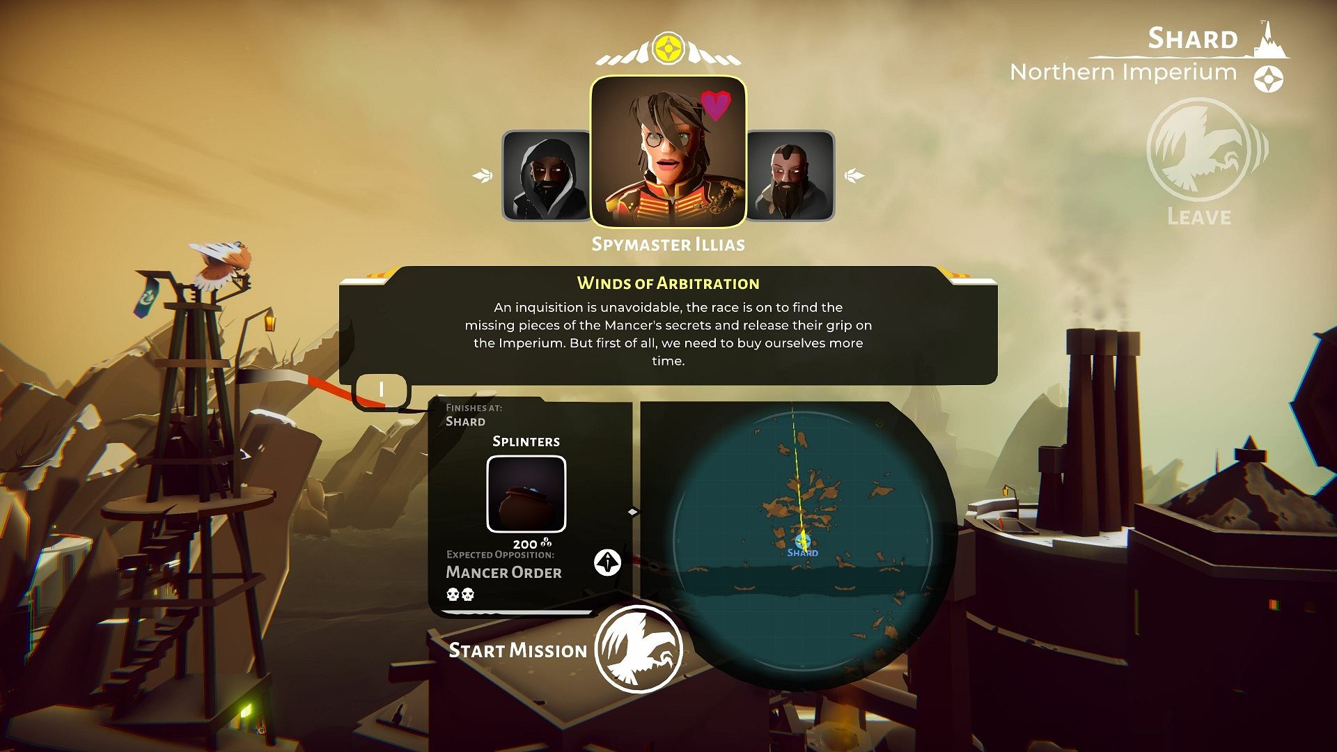 the-falconeer-warrior-edition-pc-screenshot-03
