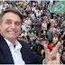 """""""Bolsonaro não convocou o povo. Fomos nós que tomamos a iniciativa"""", dizem apoiadores"""