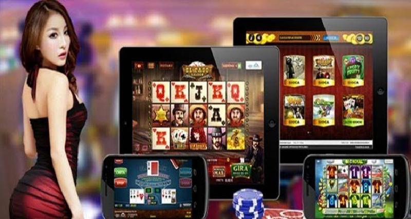Hotline 2 Game Slot Terbaru Dan berkualitas