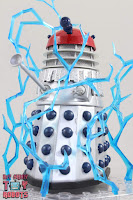 Custom Denys Fisher Dalek 17
