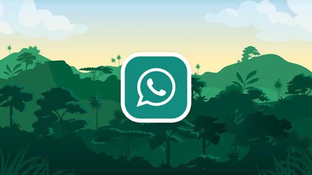 ينتقد WhatsApp الملصقات الجديدة لشركة Apple