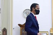 Jokowi Akan Reshuffle Lagi Pada Hari Rabu?