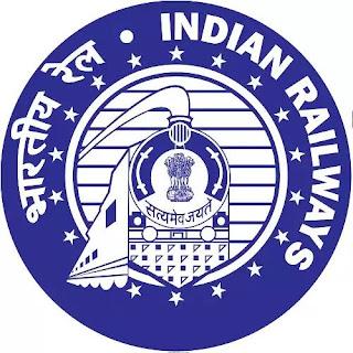 Railway latest news