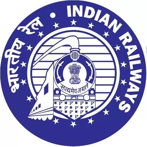 Railway Latest updates 12 मई से ट्रेनों की आवाजाही शुरू