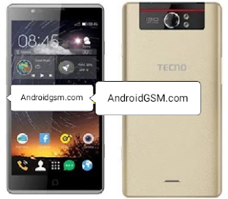 How To Download Tecno C8 Led Fix All Version Original Firmware ROM Flash File 100% tested For Password free By AndroidGSM