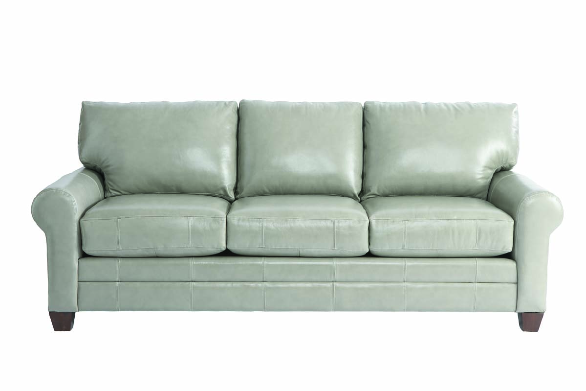 Know Your Sofas: The Lawson