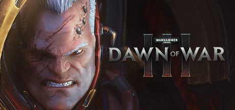 Warhammer 40000 Dawn of War III MULTi13-ElAmigos