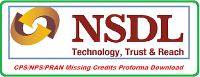 How to Get Duplicate Pran Card loss of CRA-NSDL pran card missing pran card application form s2 form original pran card missing how to appay for new pran card procedure to to get duplicate pran card CRA-NSDL Pran Card not receiving problem NPS National Pension Scheme CPS Pran card missing problems  pran card missing application form for Government Employees AP Telangana and other states  prancard PRAN stands for Permanent Retirement Account Number.  The application form for PRAN registration is available on the NSDL duplicate copy