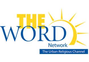 The Word Network - Es'Hail 25E