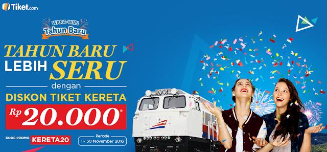 Tiket.com-Promo-Diskon-Tiket-Kereta-Api-Terbaru-November