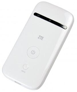 How To Unlock ZTE MF83M Modem