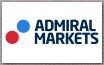 Обзор Admiral Markets