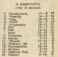 9 11 1983b