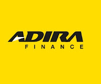 INFO LOKER TERBARU PT ADIRA FINANCE UNTUK BAGIAN ACCOUNTING
