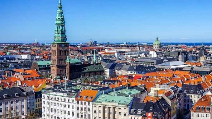 Koronavírus: a brazil mutáns is megjelent Dániában
