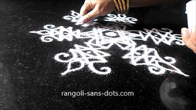 Diwali-rangoli-deisgn-183e.jpg