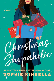 https://www.goodreads.com/book/show/43811209-christmas-shopaholic?ac=1&from_search=true&qid=7Lvfjlyia3&rank=1