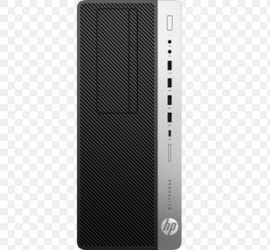 HP EliteDesk 800 G3 Tower PC Drivers For Windows 10, Windows