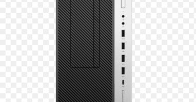 HP EliteDesk 800 G3 Tower PC Drivers For Windows 10, Windows