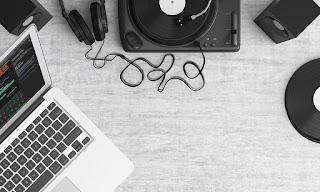 Lagu Paling Baru Hasil Recycle yg Berhasil di Pasaran