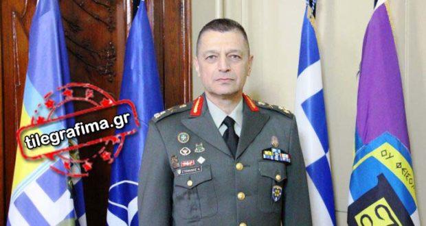 Αποκάλυψη: Ο νέος Αρχηγός ΓΕΣ ισοπεδώνει τις υπηρεσίες του-Δείτε τι συμβαίνει στο Πεντάγωνο
