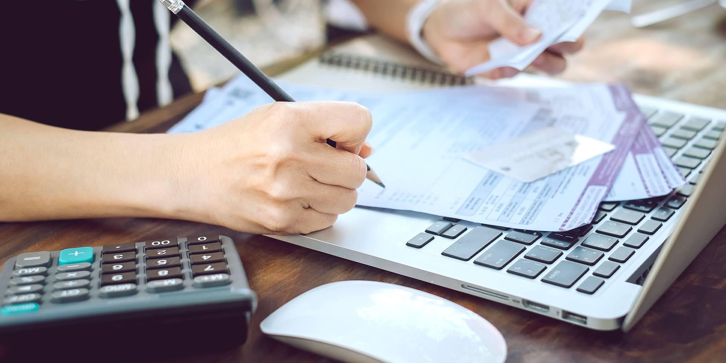Bad Credit Business Loans Australia