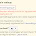 Cách chuyển hướng redirect domain không có www sang có www với Blogspot