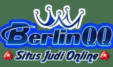 Link Alternatif BerlinQQ