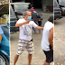 PANOORIN! | Grupo ng dating pangulo ng homeowners sa Caloocan, naging marahas