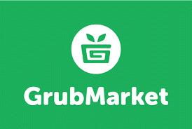 grubmarket-logo