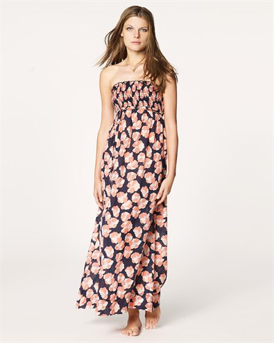 9cf50379de Fashion Secret News: Juicy Couture Spring-Summer 2011 Swim Cover-Ups
