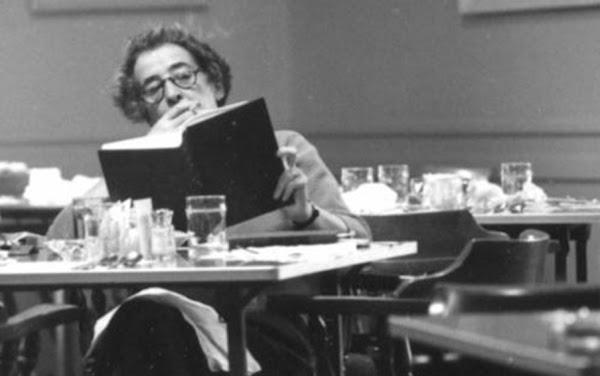 Comprensión y política | por Hannah Arendt