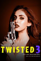 Twisted Season 3 Hindi 720p HDRip