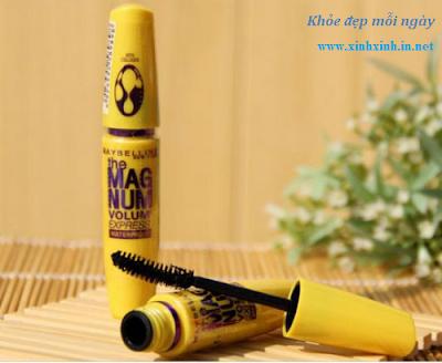 my-pham-trang-diem-mascara-maybelline-magnum-volum