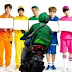 Grab PH riders loses job over homophobic comments against BTS