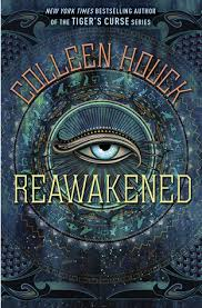 https://www.goodreads.com/book/show/17331819-reawakened?ac=1&from_search=true