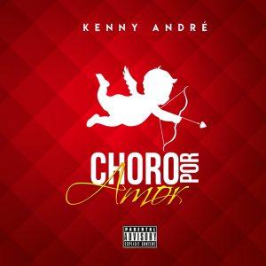 https://hearthis.at/samba-sa/kenny-andre-choro-por-amor-rb/download/