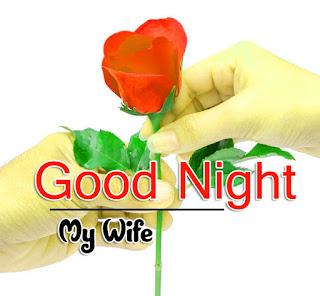 Latest Beautiful Good Night Wallpaper Free Download %2B38