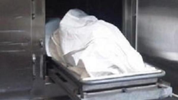كشف غموض العثور على جثة مسنة في السعرانية بكفر الدوار