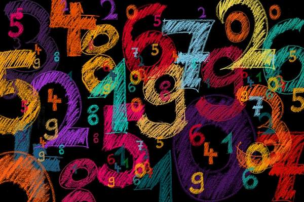25 Soal UAS/PAS Matematika Kelas 6 Semester 1 Plus Kunci Jawaban