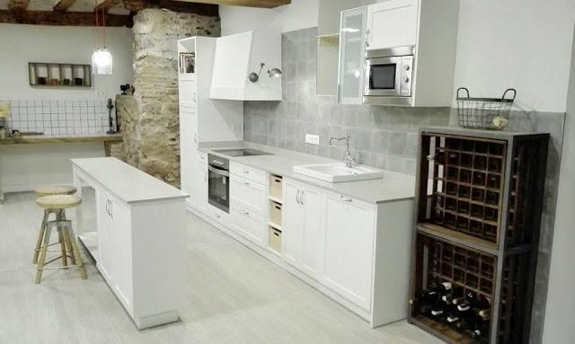 cocina-blanca-deltacocinas-05