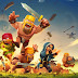 Clash of Clans 07.12.15 V7.200.20 Apk