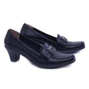 Sepatu Formal Garucci GRN 4276