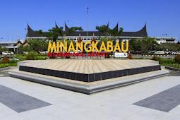 Kemendagri Jelaskan Mekanisme Penggantian Nama Sumatera Barat Menjadi Minangkabau