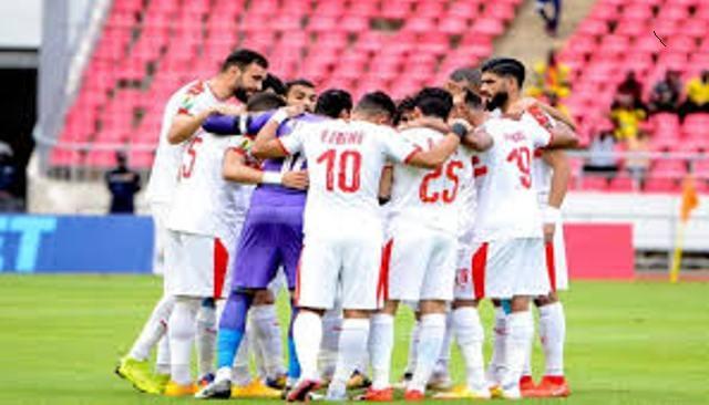 موعد مباراة الزمالك و الاتحاد السكندري ضمن الدوري المصري