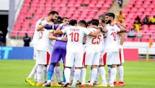 موعد مباراة  الزمالك و بيراميدز ضمن بطولة الدوري المصري