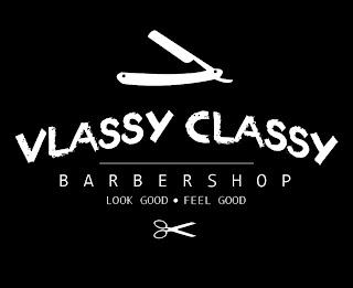 Bursa Lowongan Kerja Juni 2018 - Vlassy Classy Barbershop