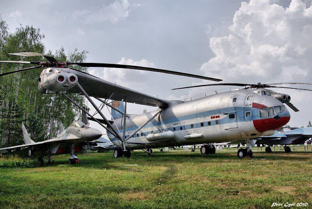helicopter,largest helicopter,biggest helicopter in the world,largest helicopters in the world,largest helicopter in the world,biggest helicopter,mil,mil helicopters,best helicopter in the world,mil mi-26,largest,mil moscow helicopter plant (aircraft manufacturer),world largest helicopter,helicopters,russian helicopter,world's largest helicopter,world's largest helicopter,the largest and most powerful helicopter in the world,longest helicopter